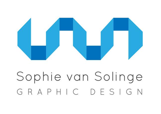 Sophie van Solingen